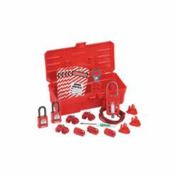 PAND PSL-KT-CONA CONTRACTOR LOCKOUT KIT