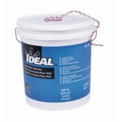 IDEAL 31-344 PULL LINE 500LB X 2200 FT