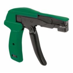 GRN 45306 CBL TY GUN STD