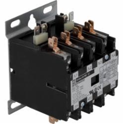 Schneider Electric 8910DPA44V14 Definite Purpose Contactors AC