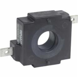 Schneider Electric 9998LX44 Lighting Contactors