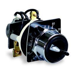 Schneider Electric 9001K2108 Potentiometers