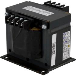 Schneider Electric 9070T750D50 Power Supply Transformers