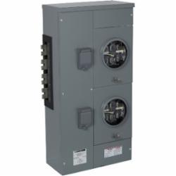 Schneider Electric EZML332225 Meter Sockets - Single Position