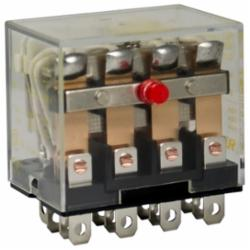 Schneider Electric 8501RS44P14V20 General Purpose Relays