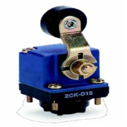 Schneider Electric ZCKG00 Limit Switch Heads