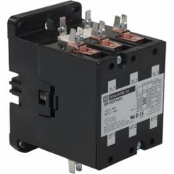 Schneider Electric 8910DPA93V14 Definite Purpose Contactors AC