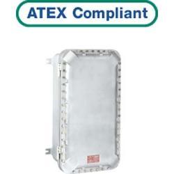KLRK EXB-243610 N34 QUANT ENCL 24X36X10 CAST AL