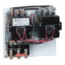 Schneider Electric 8736SEO2V02S NEMA Starters