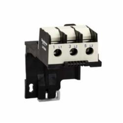 Schneider Electric LA7D2064 Relay & Timer Mounting Accessories