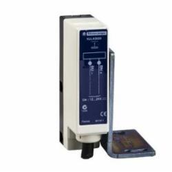 Schneider Electric XULK0830 Photoelectric Distance Sensors