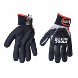 Klein Tools Cut 5 Resistant Gloves, XL