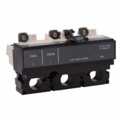 Schneider Electric HT3150 Breaker Trip Units
