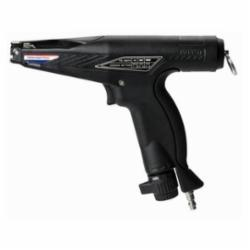 TYTON MK7P Mark 7 Pneumatic - Includes tool and quick connect fittings.
