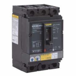 SQD HJL36030M71 30A 600V CB