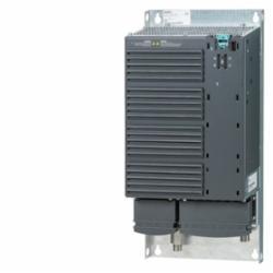 SIEMENS 6SL32101SE310UA0 PM340-IP20FSE-U40037