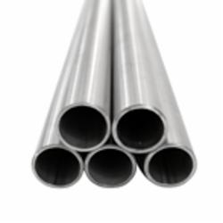CAL PIPE S71010CT00 Liquidtight Flexible Metal Conduit(LFMC)