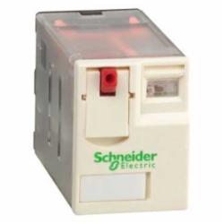 Schneider Electric RXM2AB1F7TQ Socket Relays