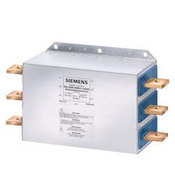 SIA 6SL30000BE344AA0 OPT MM430, 440 CLASS A EMC FILTER