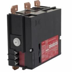 Schneider Electric 8903PBQ10BV02 Lighting Contactors