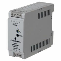 SolaHD 50W 24V DIN PS 85-264VAC