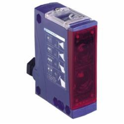 Schneider Electric XUX9ARCNT16 Photoelectric Distance Sensors