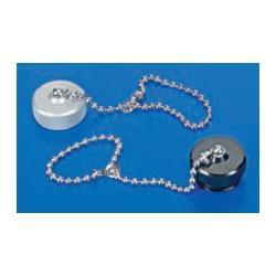 WOOD 70010 AC MICRO CHG CLOSURE CAP ASSY 1200770001