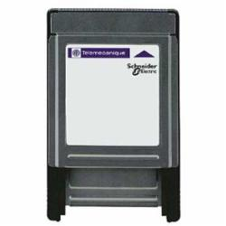 Schneider Electric XBTZGADT CF CARD ADAPTER,Magelis,PCMCIA,PCMCIA adaptor for Compact Flash card,PCMCIA adaptor for Compact Flash card,adaptor