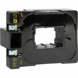 Schneider Electric 3109640018 Motor Control Coils