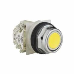 Schneider Electric 9001KR1YH13