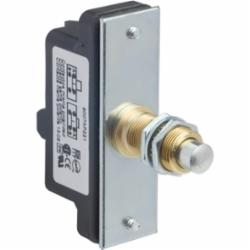 Schneider Electric 9007AP221 Miniature & Snap Action Limit Switches