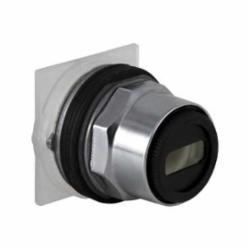 SQD 9001KS42 SEL SWITCH OPER 30MM