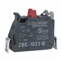 Schneider Electric ZBE1013