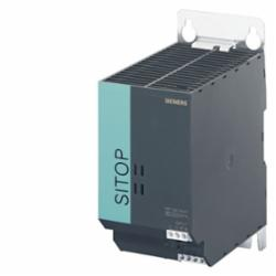 SITOP SMART ROBUST 10A/24V POWER SUPPLY