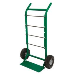 GRN 9505 HAND TRUCK CADDY