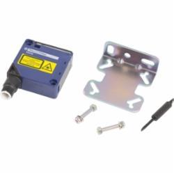 Schneider Electric XUK8AKSNM12 Photoelectric Distance Sensors