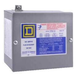 Schneider Electric PTB14 Busway Tap Boxes