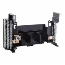 Schneider Electric NQN2CU Panelboard Ground & Neutral Components