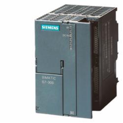 Module, SIPLUS, S7-300, IM365,-25-60 DGR