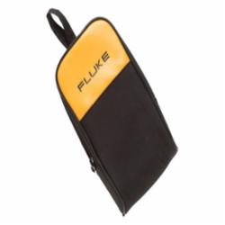 FLUKE C25 SOFT CARRYING CASE