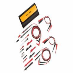 FLUKE TL81A ELECTRONIC TEST LEAD SET