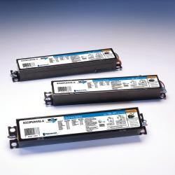 Universal Lighting B232IUNVHE-N010C (2/1) F32T8 IS