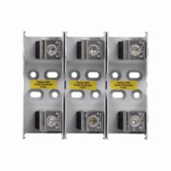 200 amp class J fuse holder 600V - 3 pol