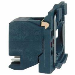 Square D™ ZB5AZ1034 CONTACT TERMINAL