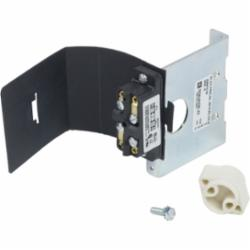 Schneider Electric 9999TC21 Safety/Disconnect Auxiliary Contacts