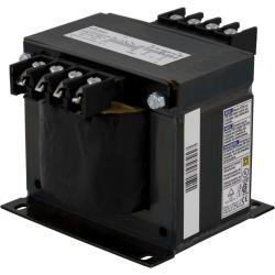 Schneider Electric 9070T500D50 Power Supply Transformers