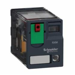 Schneider Electric RXM2AB2P7 Socket Relays