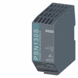 S-A 3RX95120AA00 PSN130S 30V 4A AC1