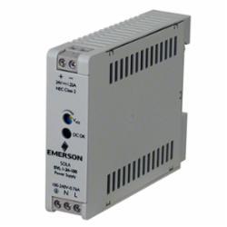 SolaHD 30W 24V DIN PS 85-264VAC