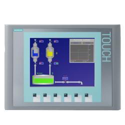 SIA 6AG16470AD112AX0 SIPLUS HMI KTP600 BASIC COLOR PN